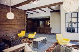 San Francisco Home Decor Stores Download Luxury Apartment Building Lobby Gen4congress Com