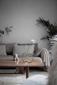 eco friendly interior detox at home u2013 inspirations essential home