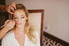 cheap makeup artist for wedding cheriene galley makeup artist beauty health new york ny