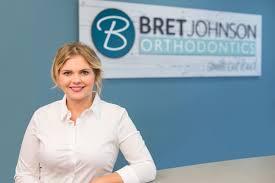 Orthodontist Job Our Team Dr Bret Johnson Orthodontics Braces Invisalign Spokane Wa