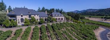 napa valley real estate the lesti team
