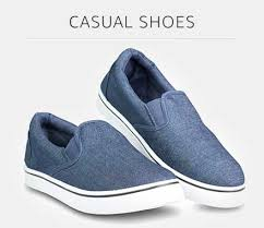 shoes for imported shoes for buy imported shoes for at best