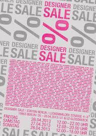 designer sale berlin sale