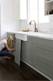 Vintage Ge Steel Kitchen Cabinets Random Fading Problem by 320 Best Kitchen Ideas Images On Pinterest Kitchen Ideas Home