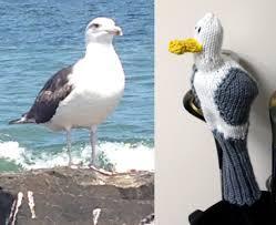 Finding Nemo Seagulls Meme - twins tuesday seagull
