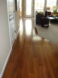 28 best teak images on teak hardwood floors