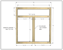 free kitchen cabinet plans kitchen cabinet woodworking plans free functionalities net