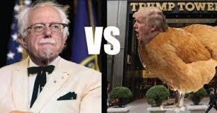Colonel Sanders Memes - colonel bernie sanders memes bernie best of the funny meme