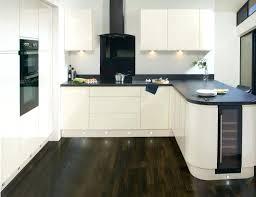 best home kitchen design kitchen design planet modern kitchen design 2017 kitchen design