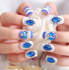 nail art patterns 2016 nail art gallery step by step tutorial photos