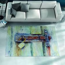 tappeti on line tappeti line desiderio originale line rugs creative and
