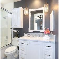 color ideas for a small bathroom bathroom best color for a small bathroom navy small bathroom