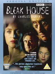 House 1985 by Bleak House Part One Bbc 1985 Dvd Amazon Co Uk Diana Rigg