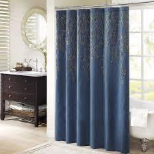top navy blue shower curtain design u2014 rs floral design best navy