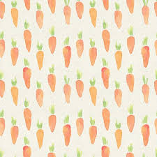 photo booth background shop easter pattern carrot wall photo booth background whosedrop