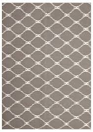 Modern Rugs Melbourne by Flat Weave Rugs Free Shipping Australia Wide Miss Amara