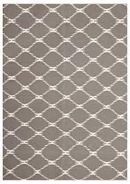 flat weave rugs free shipping australia wide miss amara