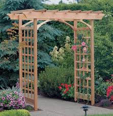 build trellis plans diy pdf wooden bench around tree plans