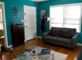 Teal Living Room Curtains Best 20 Teal Living Rooms Ideas On Pinterest Teal Living Room