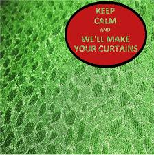 Fall River Curtain Factory Outlet Best 25 Chenille Curtains Ideas On Pinterest Quilts And