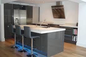 designer kitchens manchester kitchen fitters manchester kitchens manchester aj kitchens