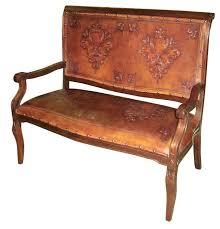 147 best western upholstered furniture images on pinterest