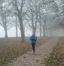 marathon training love living well