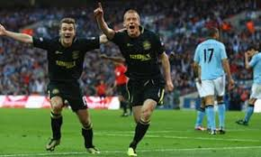 manchester city v wigan fa cup final u2013 as it happened jacob