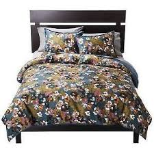 full duvet cover ebay
