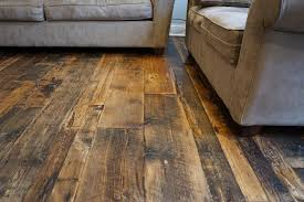 atc hardwood flooring