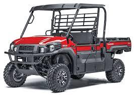 dirt wheels magazine new models 2017 utv buyer u0027s guide