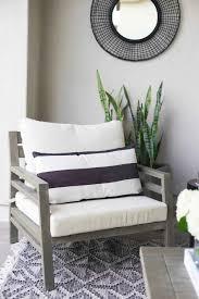 how to create a romantic backyard getaway u2014 kristi murphy diy blog