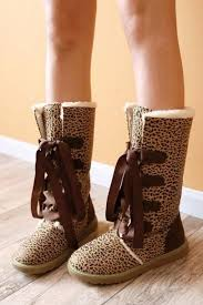 s ugg ankle boots with laces ugg boots ugg boots ugg boots luulla