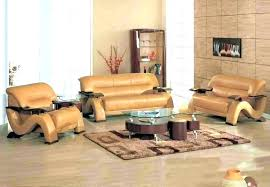 wood living room table wooden living room table collection dark wood living room furniture