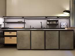 modulare k che kataloge zum und preisliste für modulare küche salinas