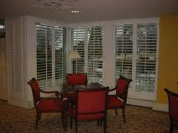 How To Clean Greasy Blinds The Best Way To Clean Plantation Blinds Hunker