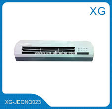 Bathroom Safe Heater by Fan Heater Fan Heater Suppliers And Manufacturers At Alibaba Com