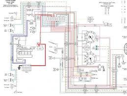 generator vs alternator warning light wiring alfa romeo