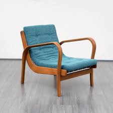 armchair by k kozelka u0026 a kropacek for interier praha 1940s for