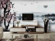 home interior wall home wall design interior home wall design interior home interior
