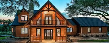 custom homes for sale custom home builder san antonio robare