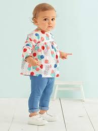 bebe blouses blouses shirts baby