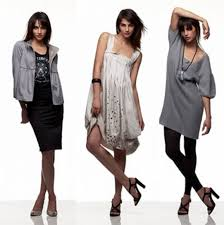 casual wear for women 7 women s fashion tips for casual wear coach outlet store online nyc