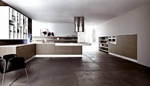 Concrete Kitchen Floor by Kitchen Floor Contemporary Kitchen Concrete Kitchen Floors Black