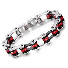 stainless mens bracelet images 72 best stainless steel bracelets men images men jpg
