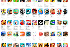 apple quietly releases itunes 12 6 3 with ios app store for people