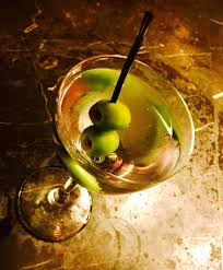 dry martini recipe 5 new york bartenders share their recipes for the best 3
