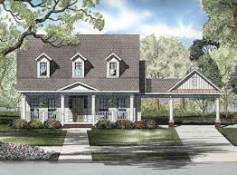 timeless porte cochere 59294nd architectural designs house plans