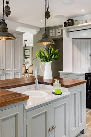country style home decorating ideas home decorating ideas farmhouse country style farmhouse kitchen
