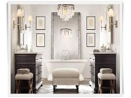 Restoration Hardware Bathroom Lighting Bathroom Interior Best Ideas About Restoration Hardware Bathroom
